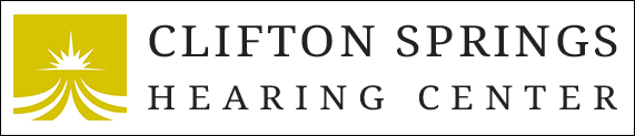 Clifton Springs Hearing Center