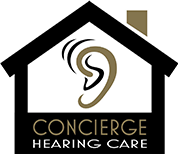 Concierge Hearing