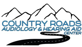 Country Roads Audiology