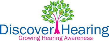 Discover Hearing