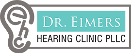 Dr. Eimers Hearing Clinic