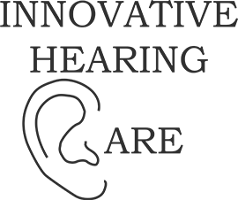Innovative Hearing Care