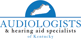 Audiologists and Hearing Aid Specialists of Kentucky