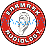 Earmark Audiology, LLC of Mentor, Ohio