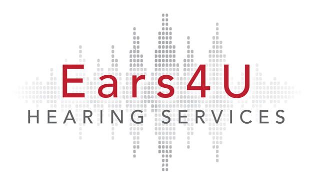 best website 5ef1a b559a EARS4U Hearing Healthcare