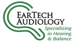 EarTech Audiology