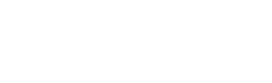 Eastern Virginia Ear Nose and Throat Specialists