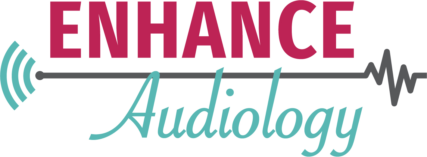 Enhance Audiology