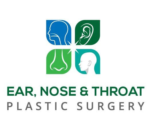 Ear, Nose, and Throat/Plastic Surgery of Warrensburg