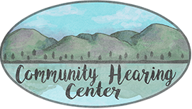 Community Hearing Center, Inc.