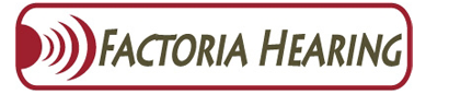 Factoria Hearing Center