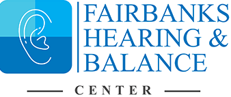 Fairbanks Hearing & Balance Center