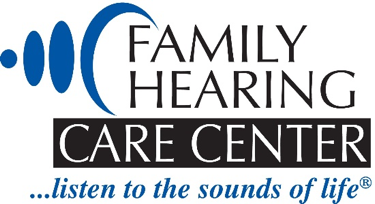 Family Hearing Care Center