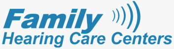 Family Hearing Care Centers of Virginia