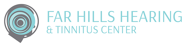 Far Hills Hearing & Tinnitus Center