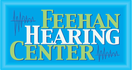 Feehan Hearing Center