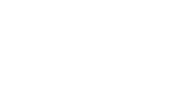 Gulf Coast Audiology