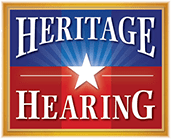 Heritage Hearing Centers of Texas
