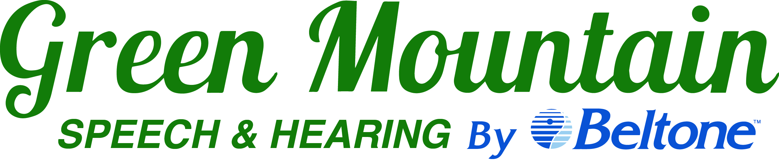 Green Mountain Speech & Hearing Services, Inc.