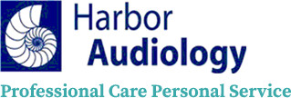 Harbor Audiology