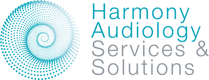 Harmony Audiology Services