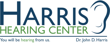 Harris Hearing Center