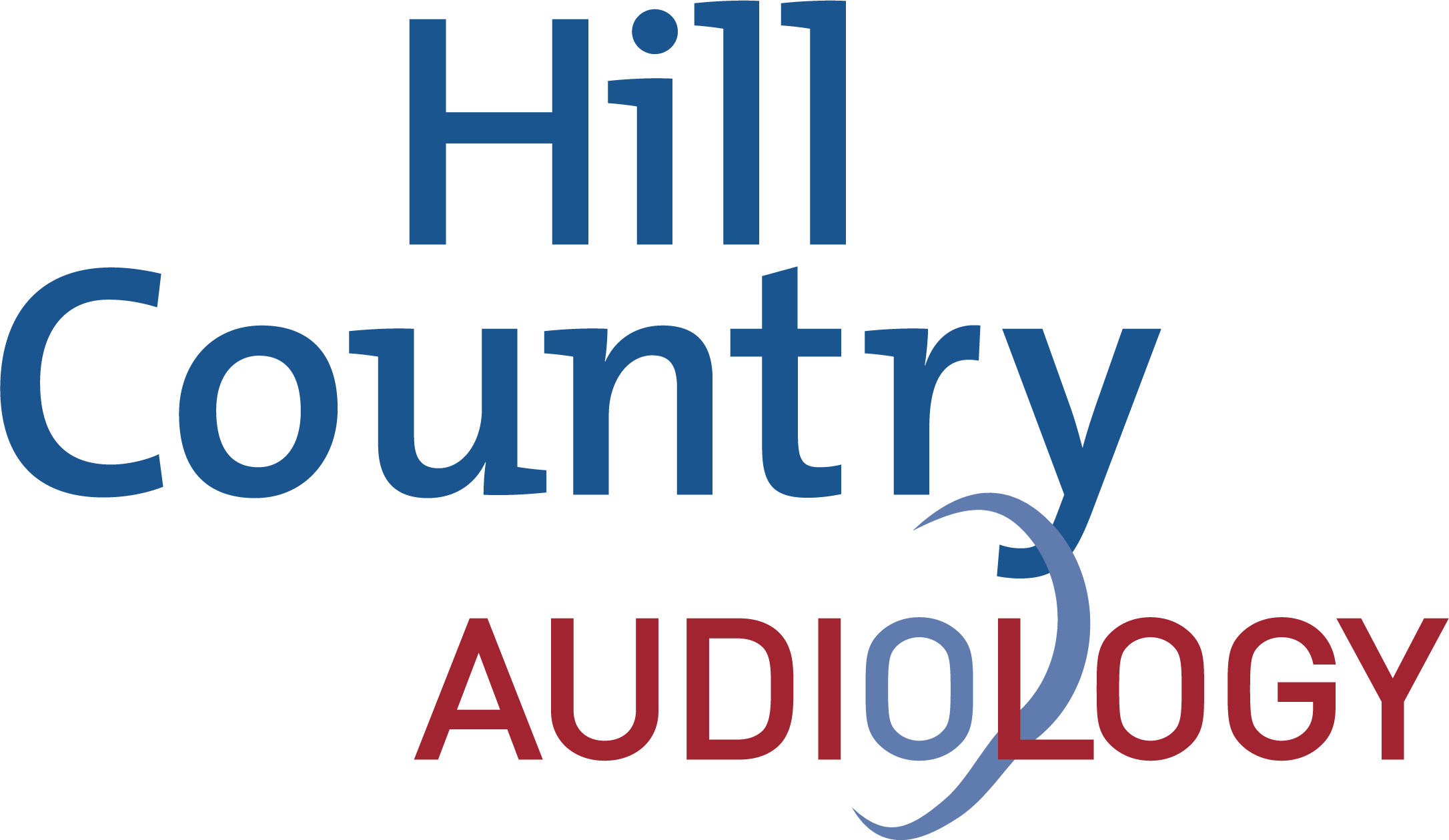 Hill Country Audiology - Georgetown