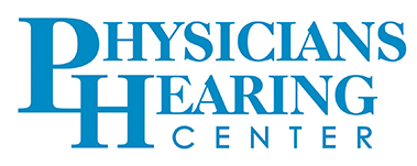 Physicians Hearing Center - ENTCare