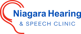 Niagara Hearing & Speech