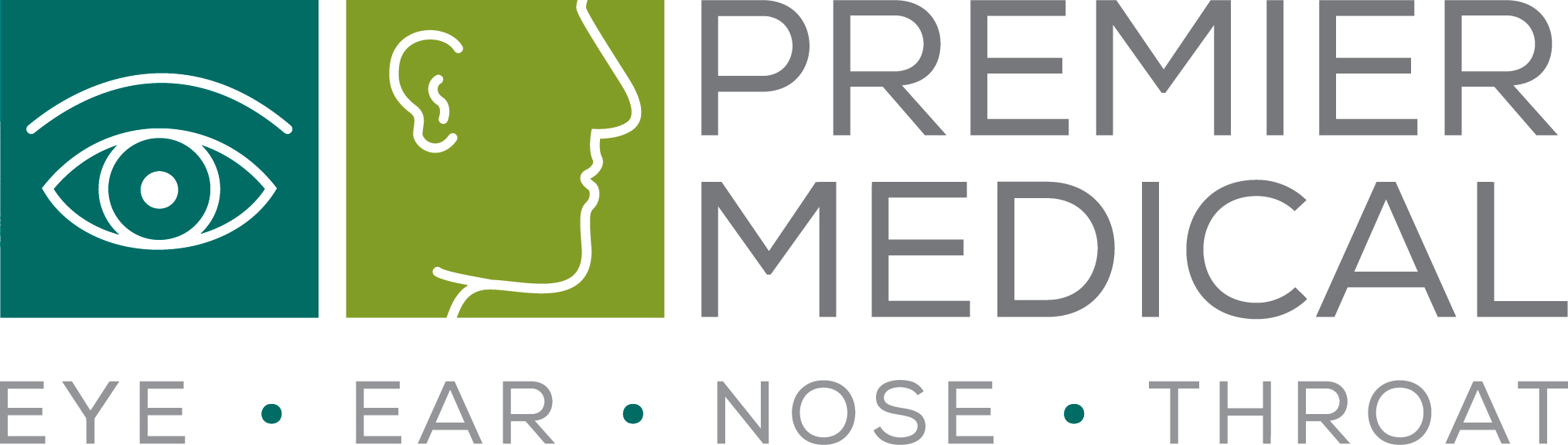 Premier Medical Management Inc