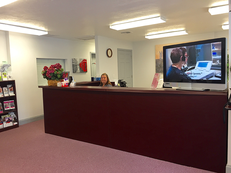 Hearing Center in Bradenton, FL