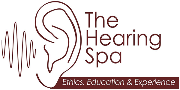 Hearing Aid Systems Inc
