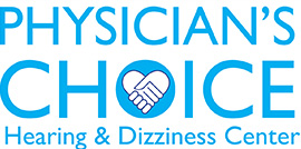 Physician's Choice Hearing and Dizziness Center
