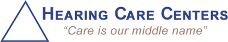 Hearing Care Centers