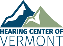 Hearing Center of Vermont