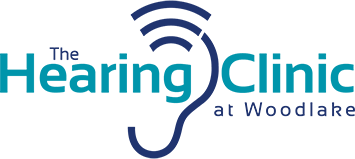 The Hearing Clinic at Woodlake
