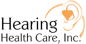Hearing Health Care Inc.