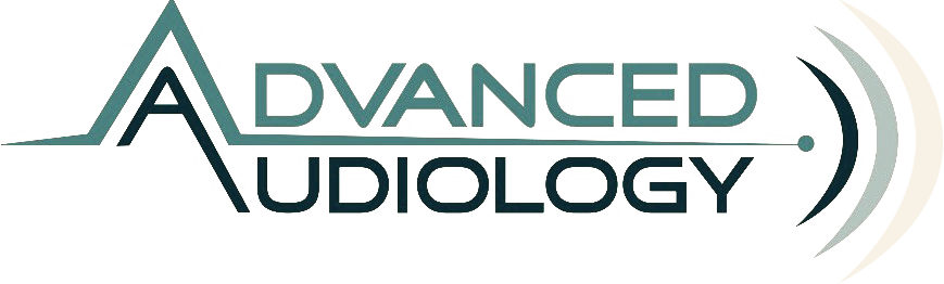 Advanced Audiology Associates