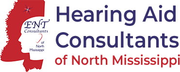 Hearing Aid Consultants of North Mississippi LLC