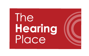 The Hearing Place, LLC