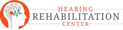 Hearing Rehabilitation Center