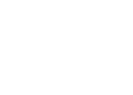 Hearing Solutions PLLC