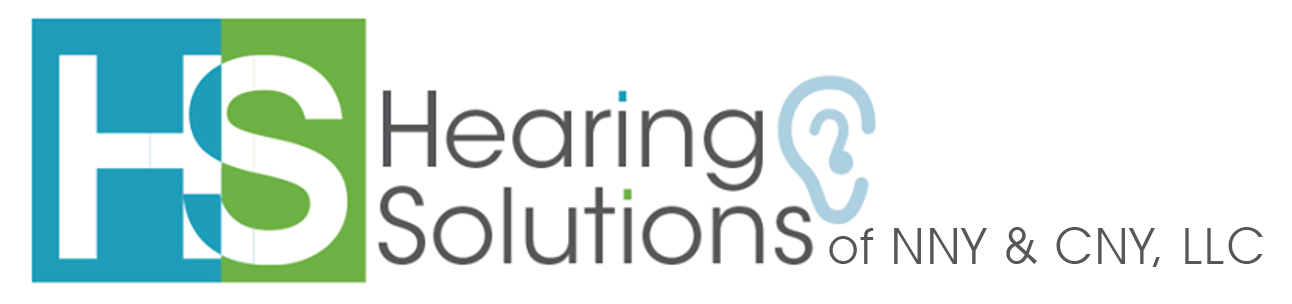 Hearing Solutions of NNY