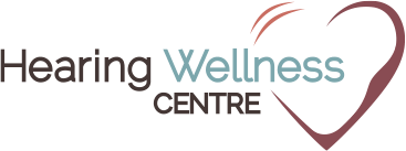 Hearing Wellness Centre