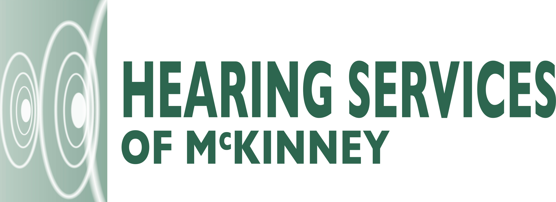 Hearing Services of McKinney