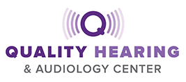 Quality Hearing & Audiology Center