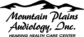 Mountain Plains Audiology Inc.
