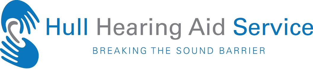 Hull Hearing Aid Service, Inc.