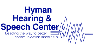 Hyman Hearing and Speech Center