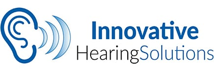 Innovative Hearing Solutions